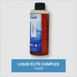Liquid Élite Complex
